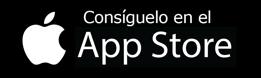 App safepool365 app store